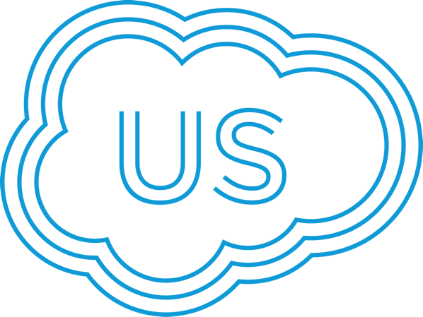 Salesforce.org